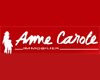 Anne Carole IMMOBILIER - France