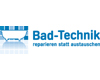 BAD-TECHNIK - Germany