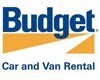 Budget Rent A Car - USA