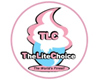 TLC TheLiteChoice - USA