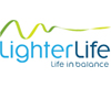 LighterLife - United Kingdom