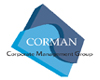 Corman - United Kingdom