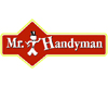 Mr. Handyman - United Kingdom