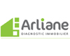 Arliane Diagnostic Immobilier - France