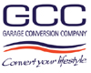 GCC Garage Conversion Company - United Kingdom