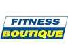FITNESSBOUTIQUE - France