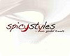 spicystyles - Germany