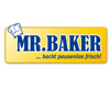 MR.BAKER - Germany