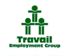 Travail Employment Group - United Kingdom