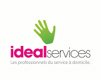 ideal services - France