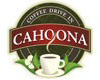 CAHOONA COFFEE DRIVE IN - Deutschland