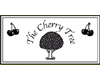 The Cherry Tree - United Kingdom