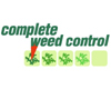Complete Weed Control - United Kingdom