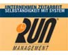 RUN Management - Deutschland