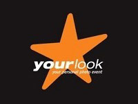 Franchise - yourlook