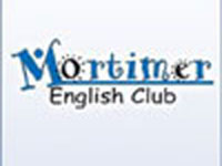 Franchise - Mortimer English Club
